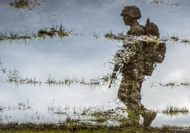 military-photographer-of-the-year-photo-hon-mentionreflection-in-the-pond-by-staff-sergeant-marianique-santos-usaf26505742506o.jpg
