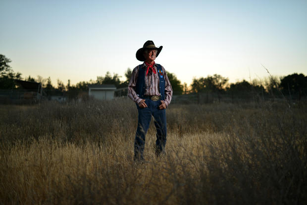 2nd-place-in-the-portrait-personality-category-cowboy-al-by-staff-sgt-christopher-s-muncy-nyng25922150164o.jpg
