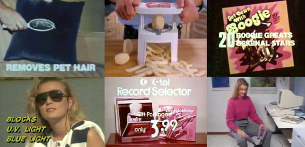 k-tel-commercials-montage-610.jpg