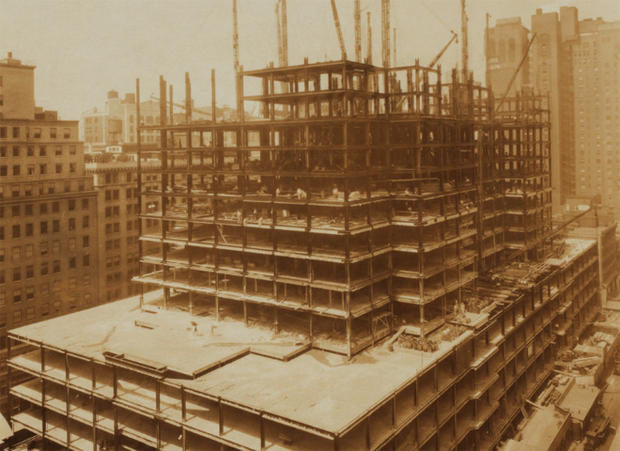 empire-state-building-nypl-09-construction.jpg