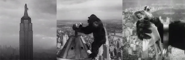 empire-state-building-king-kong-montage.jpg