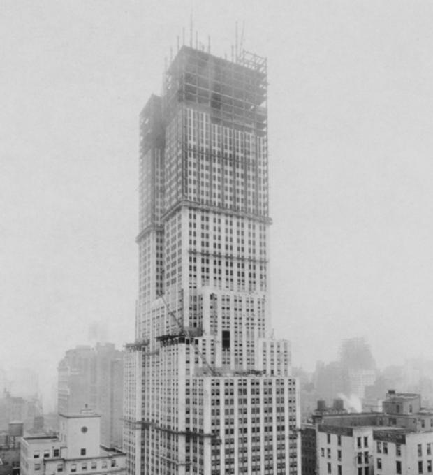 empire-state-building-nypl-08-construction.jpg