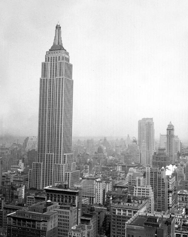 empire-state-building-1935-ap350420047.jpg