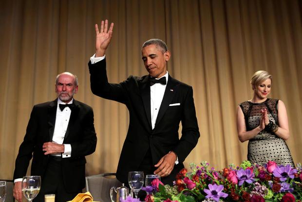 2016-05-01t035046z1588119272s1betblwigaartrmadp3usa-obama-dinner.jpg