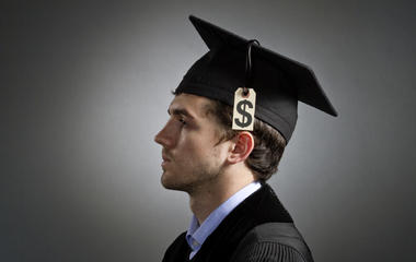 6 simple steps to avoid student loan headaches
