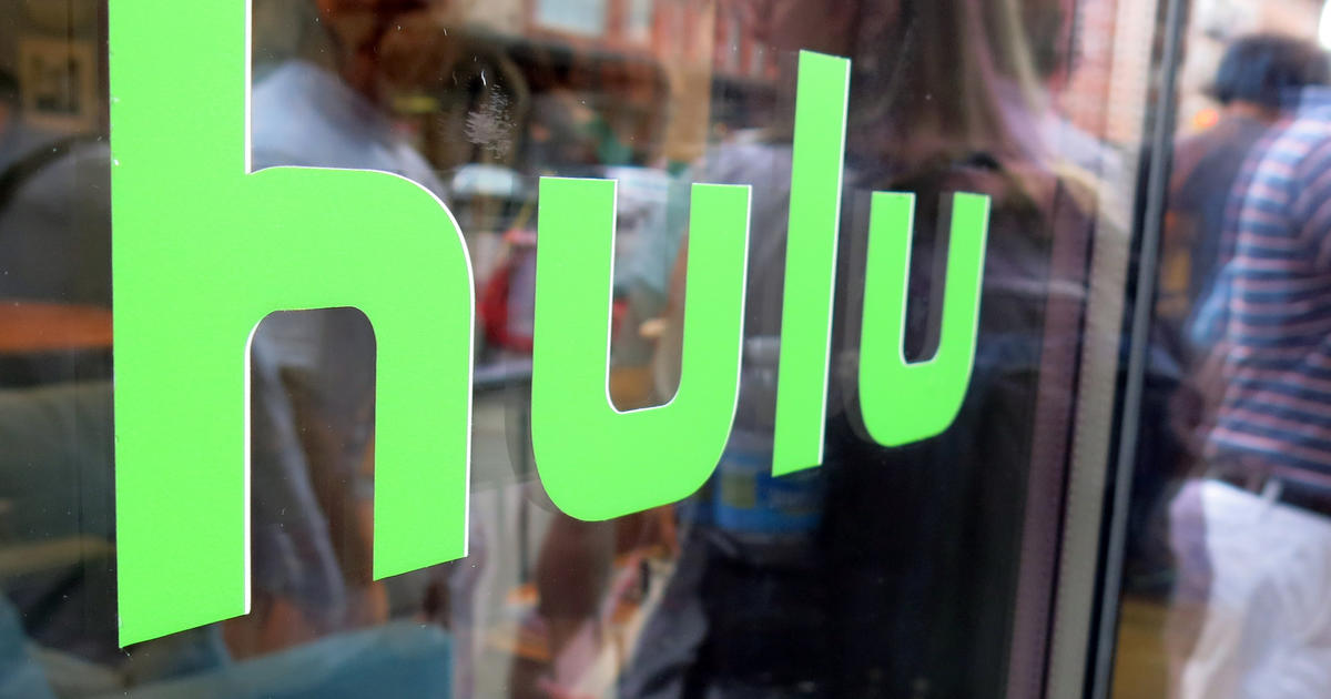 Disney gets control of Hulu in deal with Comcast