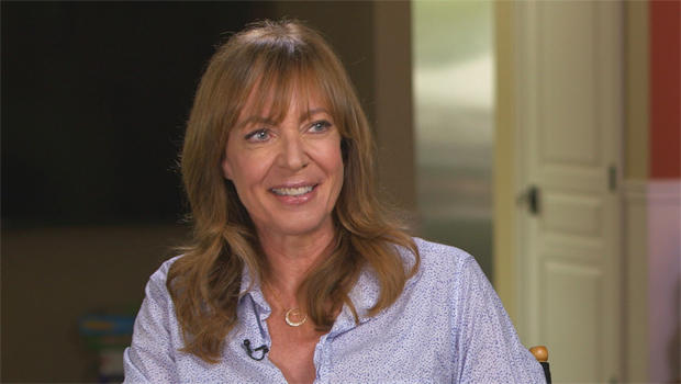allison-janney-interview-620.jpg