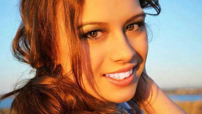 Danielle Nemetz