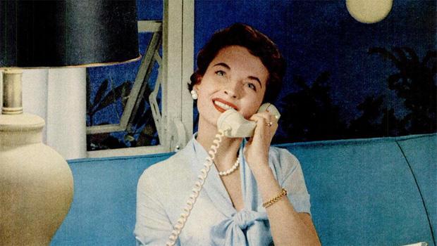 bell-telephone-ad-life-magazine-aug-4-1958-620.jpg
