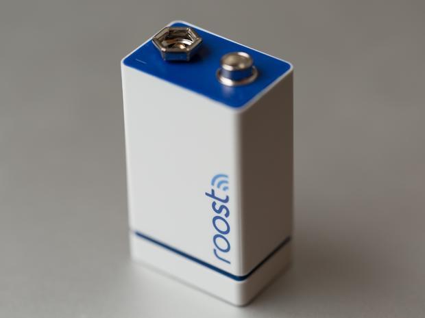 roost-smart-battery.jpg
