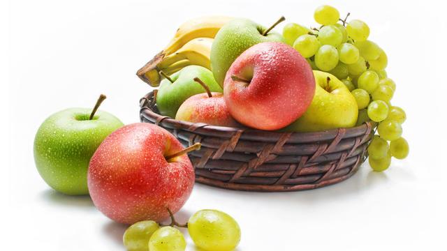 fruit-basket-apples-grapes.jpg
