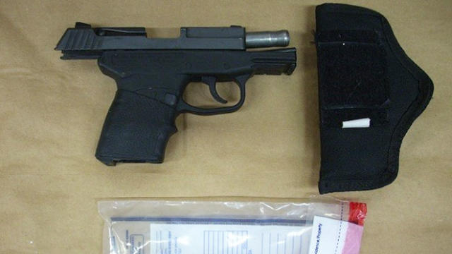 george-zimmerman-gun-for-sale-promo.jpg