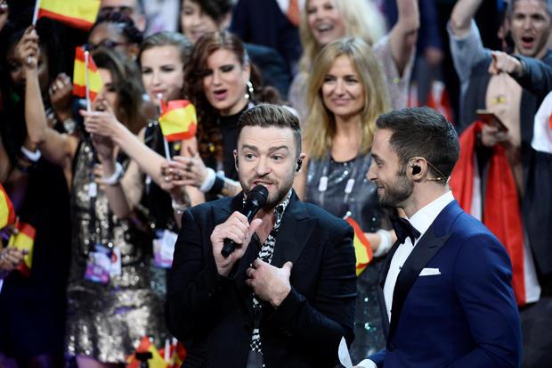 eurovision-2.jpg