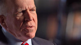 What credentials are needed to work for the CIA?