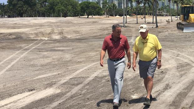 jack-nicklaus-jim-axelrod-miami-golf-course-construction-620.jpg