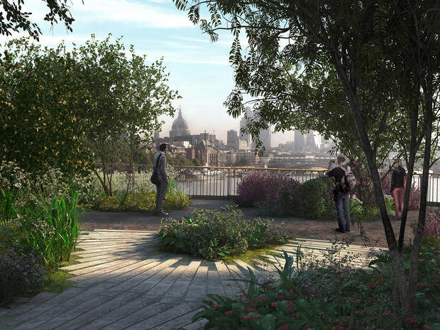 thomas-heatherwick-garden-bridge-b-credit-arup.jpg