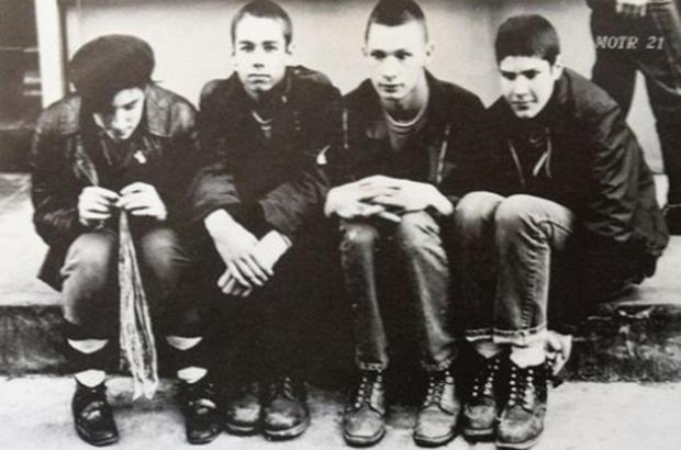 beastie-boys-ep-cover-620.jpg