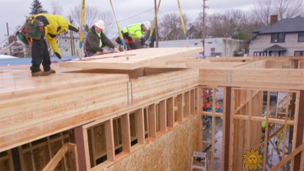 clt-panels-in-construction-620.jpg