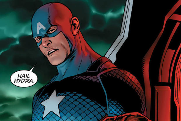 captain-america-hydra.jpg