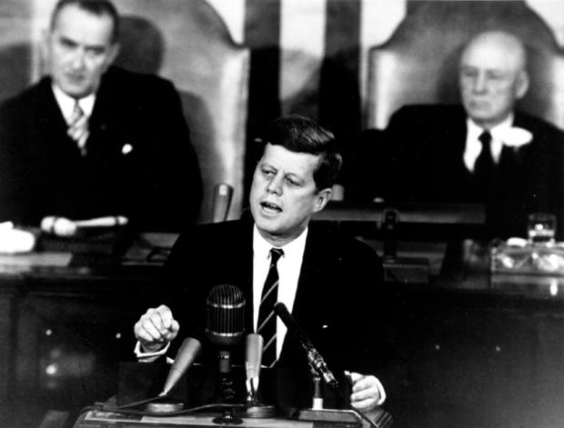 kennedy-moon-speech-1658.jpg