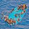 2016-05-26t134922z214152104s1betggusoaartrmadp3europe-migrants-shipwreck.jpg