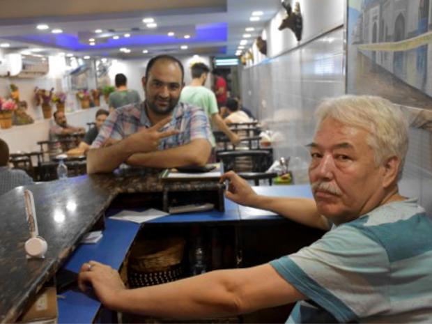 afghanindiarestaurant.jpg