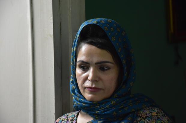 afghanindiaziaul.jpg