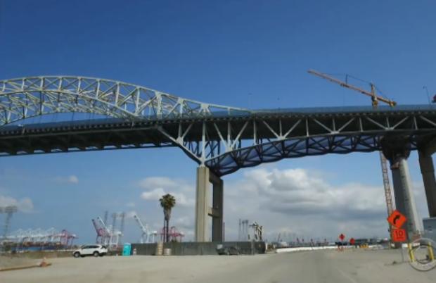 diaper-bridge.png