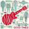monkees-good-times-cover-465.jpg