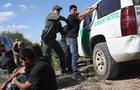 borderpatrol-gettyimages-500414668.jpg