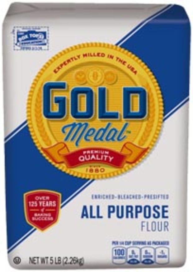 gold-medal-all-purpose5lb.jpg