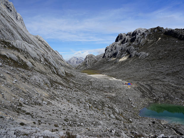 beyond-7-2-160303carstenszbase-camp-from-above.jpg