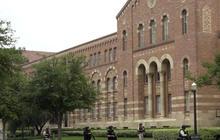 Professor is victim in UCLA murder-suicide