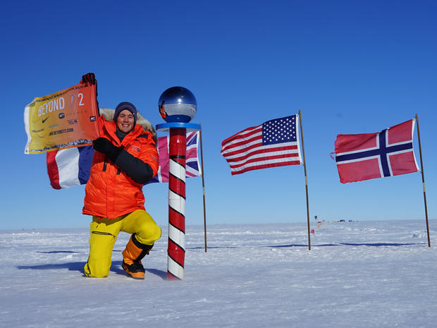 beyond-7-2-160110south-polecolin-with-flag-copy.jpg