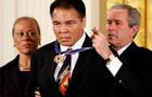 ali-medal-of-freedom.jpg