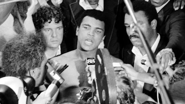 muhammad-ali-press-getty-images-457841144.jpg