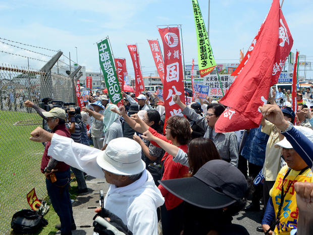 okinawa-protest-getty-533152578.jpg