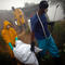 david-gilkey-npr-ebola.jpg