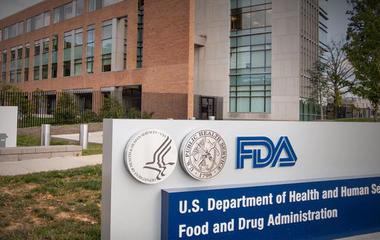 Watchdog: FDA food recall procedures put consumers at risk