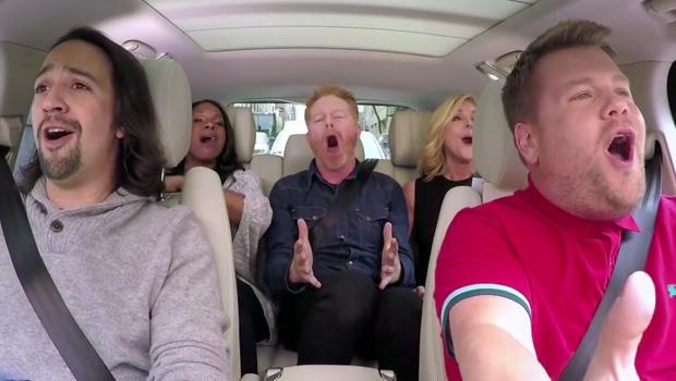 carpool-karaoke-janes-corden-tonys-620.jpg