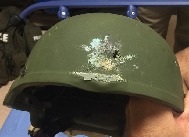 pulse-shooting-orlando-police-kevlar-helmet.jpg