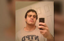 Orlando shooter able to buy guns despite being on FBI radar