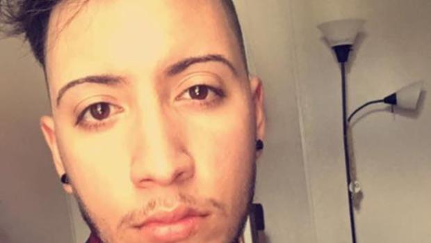 Orlando nightclub mass shooting victims