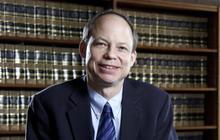 Juror slams judge for light sentence in Stanford sex assault case