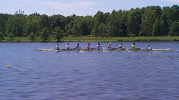 ctm0616yale-rowing-team.jpg