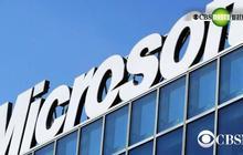 Microsoft getting involved in marijuana business