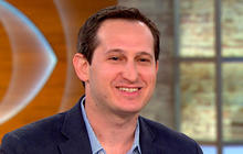 DraftKings CEO on impact of New York legislation