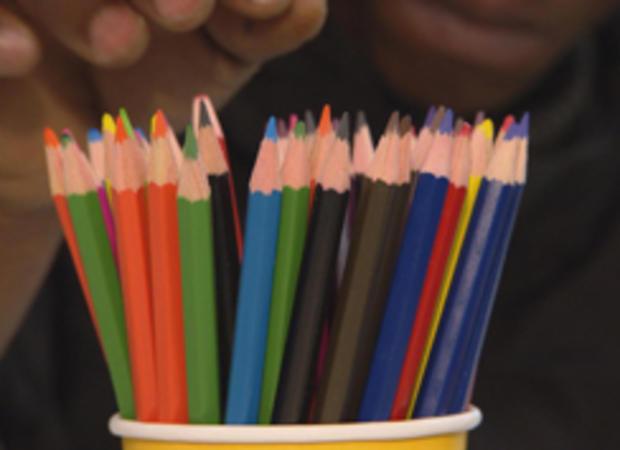 coloring-books-colored-pencils-244.jpg