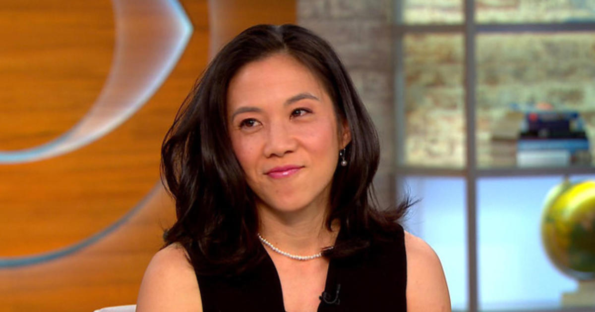 u0026quot grit u0026quot  author angela duckworth on why summer is the