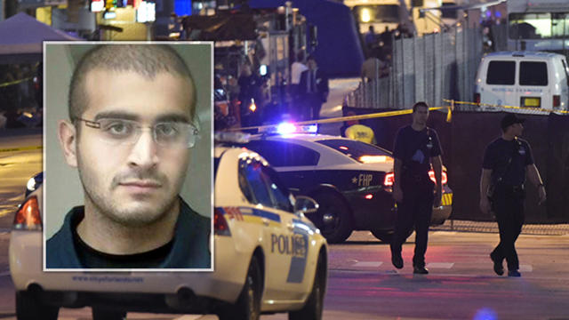 orlando-shooting-omar-mateen-pulse-nightclub.jpg